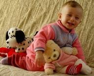 כאן תקבלי מענה מקצועי על כל השאלות שלך בנושא התפתחות תינוקות