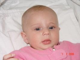 כאן תקבלי מידע מקצועי על חיסונים לתינוקות