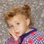 הילד לא נרדם בלילה-שאלות על בעיות שינה בגיל שנתיים