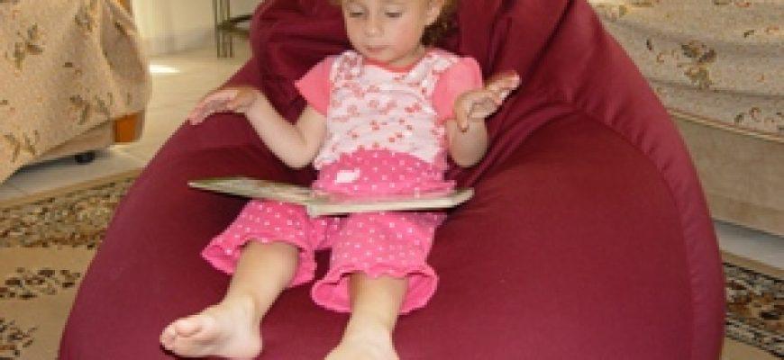 שאלות ותשובות נפוצות על בעיות שינה בגיל שנתיים