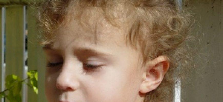 שאלות ותשובות על התפתחות תינוקות