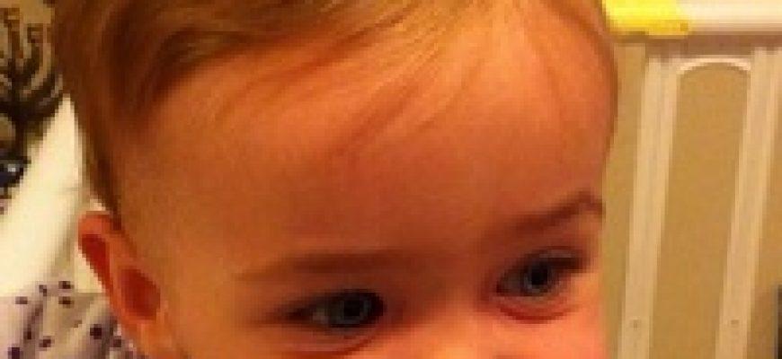 תינוק לא ישן-5 טעיות נפוצות שגורמות לבעיות שינה אצל תינוקות