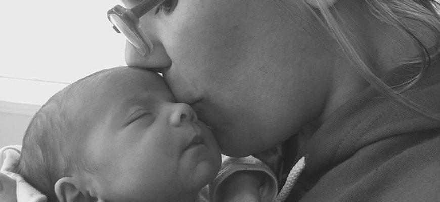 שגרת חיסונים לתינוקות