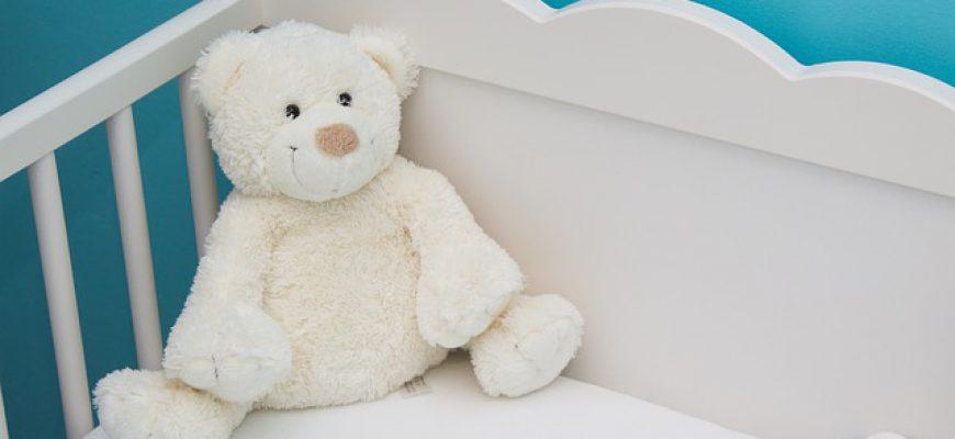 איך לעשות מעבר למיטת מעבר בלי לגרום לבעיות שינה אצל ילדים?