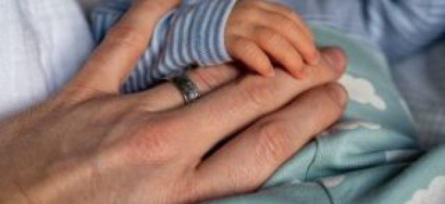 11 המלצות לתהליך מוצלח של ייעוץ שינה לתינוקות