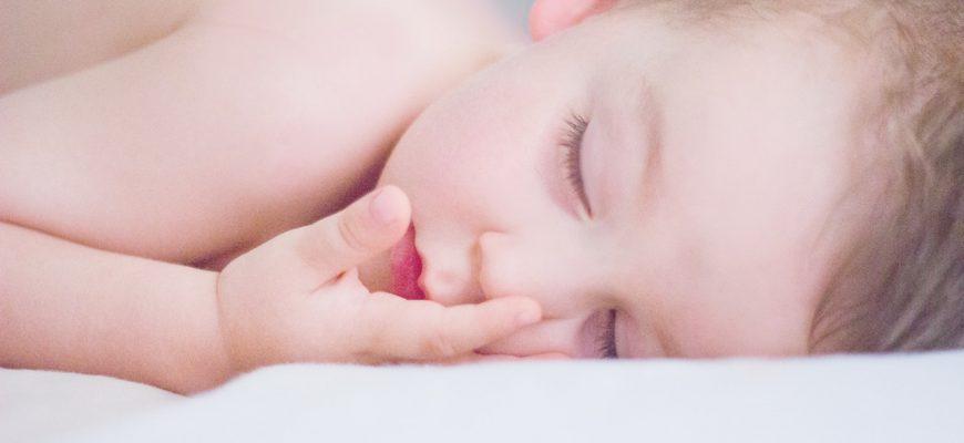 למה ייעוץ שינה לתינוקות לא תמיד עובד?