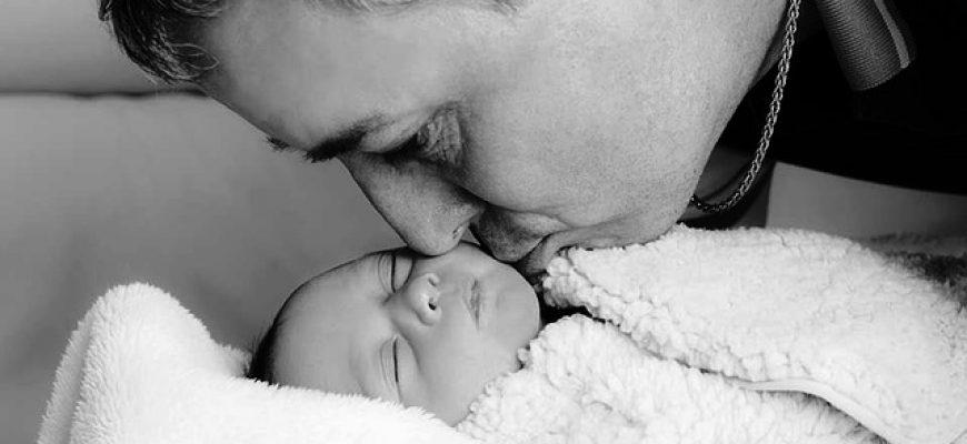 שיטות יעילות להקלה על הרדמות תינוקות –מדריך להורים עייפים.